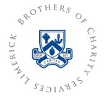 Brothers of Charity Limerick