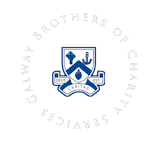 Brothers of Charity Galway Logo